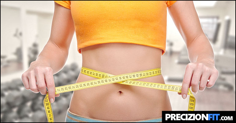 Learn how to achieve your weight loss goals