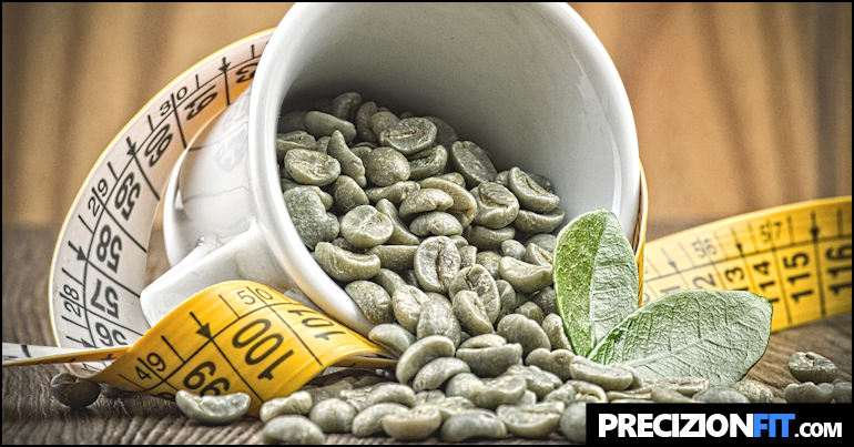 Green Coffee Bean Extract Does It Work For Weight Loss