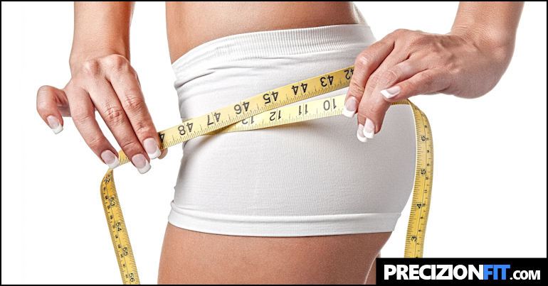 How to lose weight without dieting fast and free