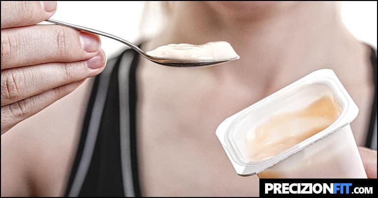 Hidden Sources of Calories
