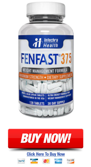 Buy FenFast 375 Now