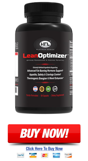 Buy Lean Optimizer Now