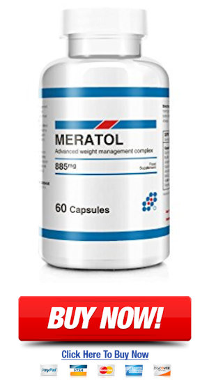 Buy Meratol Now