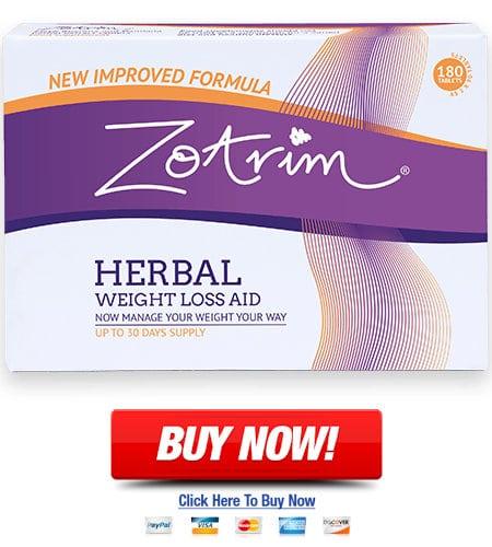 Buy Zotrim Now