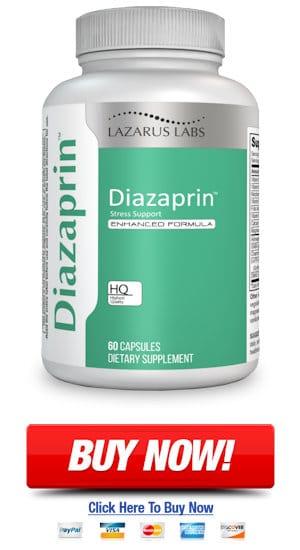 Buy Diazaprin Now