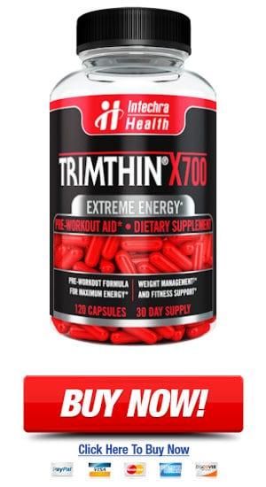 Buy Trimthin X700 Now