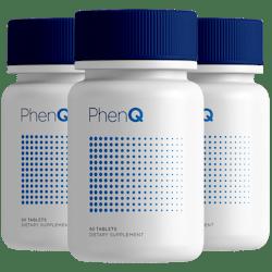 Buy PhenQ Tablets