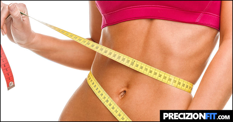 Weight loss diet tips for beginners to lose belly fat
