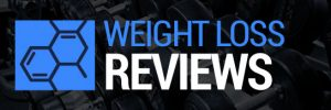 Weight Loss Reviews