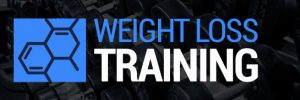 Weight Loss Training